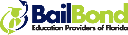 Bail Bond - Education Providers of Florida